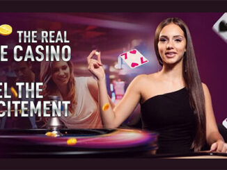 Slot303 Casino