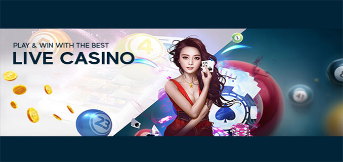 Game Slot303